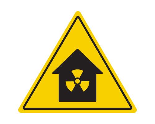 Radon-Icon1