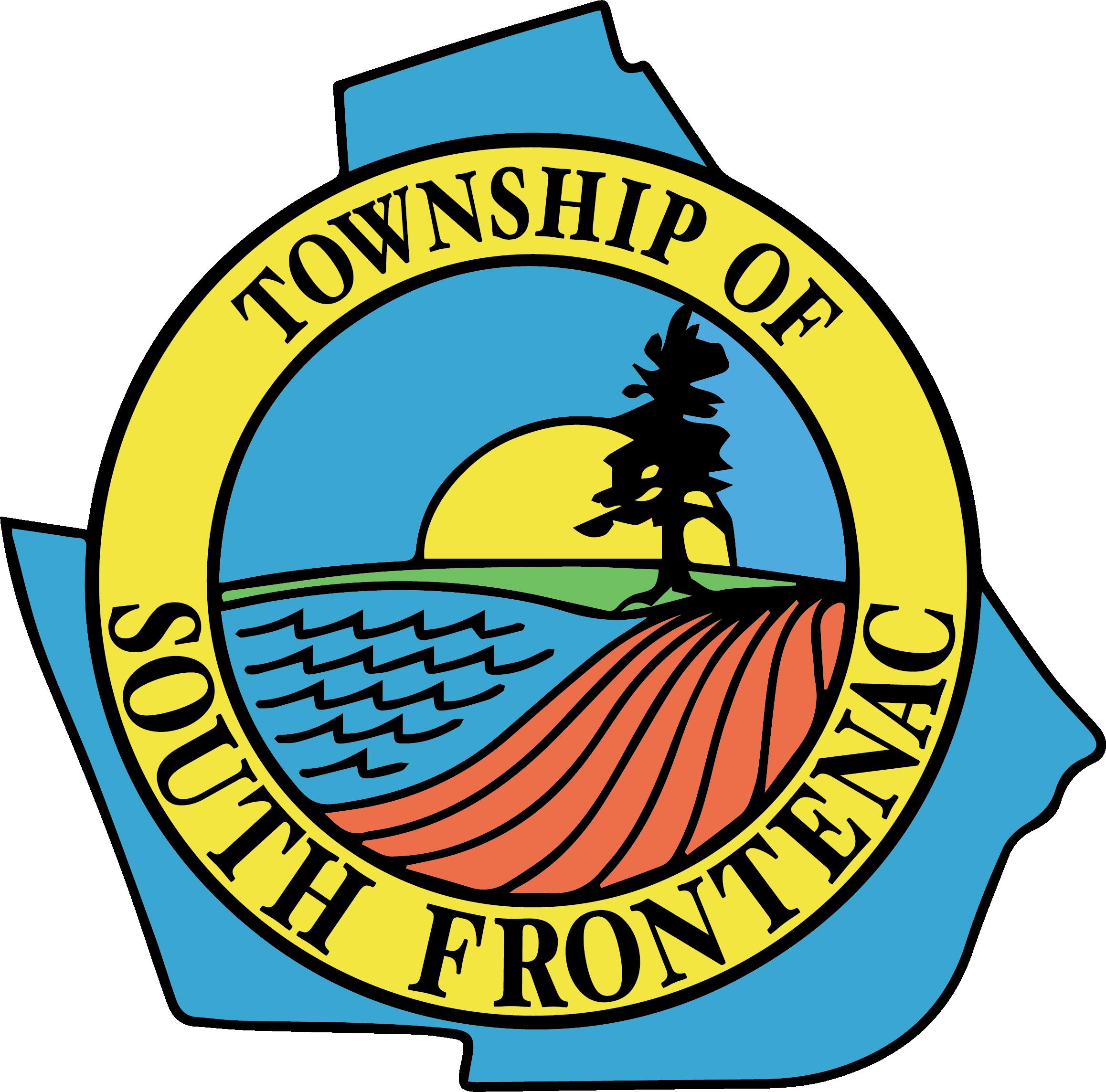 South Frontenac Logo