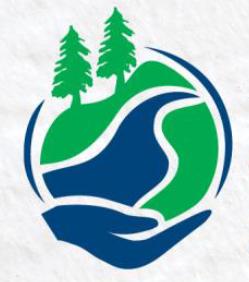 Quinte Conservation Logo