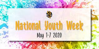 National Youth Week